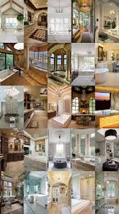 Latest Bathroom Designs Best 25 Latest Bathroom Designs Ideas Only On Pinterest Diy
