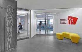 american society interior designers headquarters