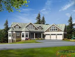 two craftsman house plans 27 best northwest house plans images on house floor