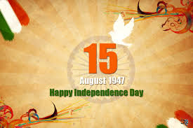 Happy Anniversary Admin And Dua Xcitefun Net Wallpaper On Independence Day Independence Day Greetings Sms