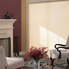 Custom Honeycomb Blinds Budget Custom Cellular Shades Window Blind Outlet
