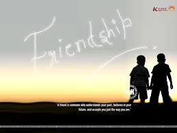 Best Friend Wallpapers by Download Best Wallpapers For Friendship Day Gallery