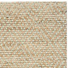 Mint Green Area Rugs 100 Joss Main Rugs Cozy Patterson Rug Ftc On Joss With