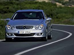 mercedes benz auto twenty first century 2005 mercedes benz clk350