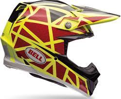 vintage motocross helmet bell helmets motorcycle motocross helmets sale bell helmets