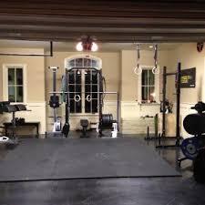ideas home interior design with home gym ideas and interior paint