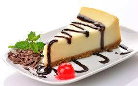 cake wallpapers desktop 4k fhdq images t4 themes backgrounds