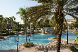 sheraton vistana villages villas orlando fl booking com