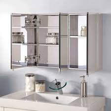 bathroom shelves and cabinets built in bathroom storage cabinets built in bathroom storage