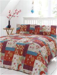 Japanese Bedding Sets Japanese Bed Sets Home Design U0026 Remodeling Ideas