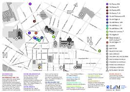 Uh Campus Map Marist College Campus Map Pdf Image Gallery Hcpr