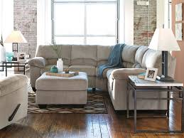 small cozy living room ideas cozy living room ideas for apartments small spaces designs