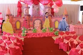Disney Princess Room Decor Disney Princess Room Decor Disney Decorations For Your Kid S