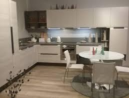 cuisiniste var cuisiniste spécialisé dans les cuisines modernes la valette du var