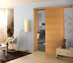 Home Decor Innovations Closet Doors Home Decor Sliding Doors Home Decor Innovations Sliding Mirror