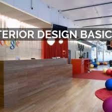 Home Design Books Free Download Terrific Interior Design Basics Books Free Download Pics