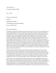 a great cover letter for a resume cheap essay writers best cheap essay writing services cover ideas about great cover letters on pinterest cover letter glassdoor breakupus wonderful best resume examples for your job search break up