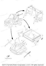 wiring diagram for 2006 yamaha rhino 660 u2013 the wiring diagram