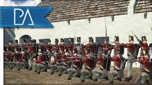 siege napoleon epic napoleonic siege mount and blade napoleonic wars gameplay