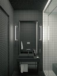 best 25 small dark bathroom ideas on pinterest modern farmhouse
