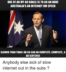 Internet Speed Meme - search internet speeds memes on me me