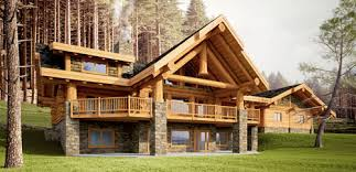 log cabins floor plans 3000 4500 sqft log home and log cabin floor plans pioneer