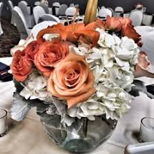 cincinnati florists mt washington florist 29 photos florists 1967 eight mile rd