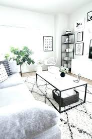 studio furniture ideas studio decorating ideas thepnpr com