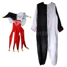 timon and pumbaa halloween costumes for adults popular harlequin fancy dress buy cheap harlequin fancy dress lots