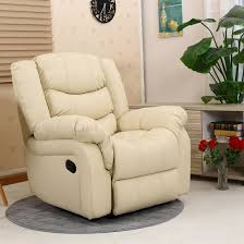 Reclining Living Room Furniture Sets by Furniture Build Your Dream Living Room With Cool Leather