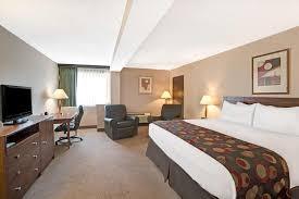 Sitting Room Suites For Sale - hotel ramada bismarck nd booking com