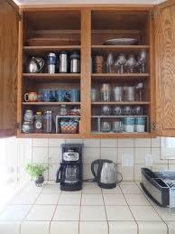 Corner Cabinet Storage Ideas Fascinating Upper Corner Kitchen Cabinet Storage Upper Corner