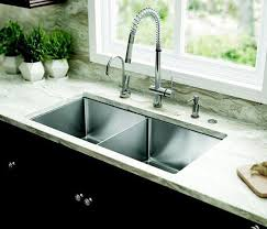 franke faucets kitchen 47 best franke kitchen systems images on kitchen