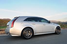 hennessey cadillac cts v for sale 2010 2015 cadillac cts v hpe750 engine upgrade hennessey