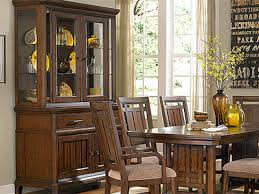 Dining Room Table And Hutch Sets by Dining U0026 Kitchen Table Sets Broyhill Furniture Broyhill Furniture