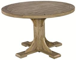 round wood patio table nice round wood patio table patio design 396