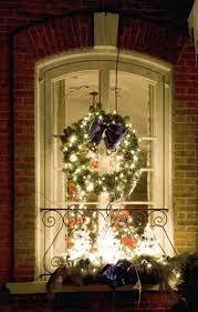 indoor christmas window lights christmas indoor lights ideas christmas led window lights fia uimp