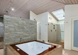 33 custom bathrooms to inspire your own bath remodel home custom bathrooms to inspire your own bath remodel sebring services