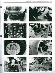 100 2003 suzuki lt80 owners manual amazon com fuel tank