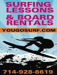 surfing lessons in huntington beach newport beach and surfboard