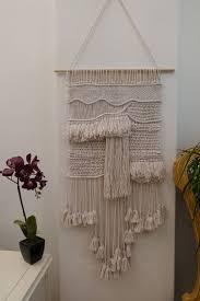 762 best macrame u0026 fiber art images on pinterest textile art