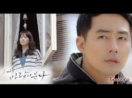 download mp3 free new song kpop 2017 soniye heeriye new cover siddharth slathia korean mix hindi