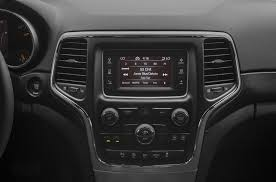 jeep grand cherokee 2017 black new 2017 jeep grand cherokee price photos reviews safety