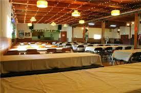 Wedding Halls For Rent Banquet Halls For Rent Event U0026 Party Venues Renton Seattle Wa