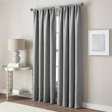 neoteric design inspiration curtains for basement windows lovely
