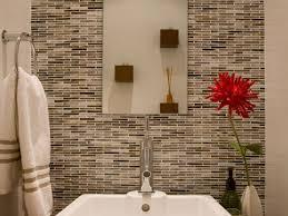Diy Bathroom Shower Ideas Colors Rustic Western Bathroom Ideas Tile Backsplash For Diy Vanity White