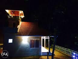 Munnar Cottages With Kitchen - munnar cottage kitchen facility munnar rent silent valley