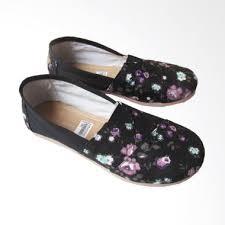 Jual Sepatu Wakai jual sepatu wakai asli pria wanita harga murah blibli