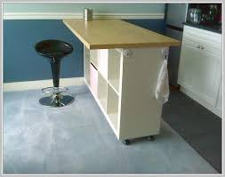 ikea hacks kitchen island ikea hacks kitchen island with seating home design ideas