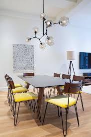 living dining room ideas modern living room dining room ideas modern living dining room ideas